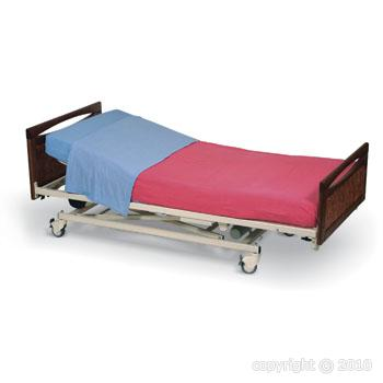 drap housse lavable pack de 3 draps 2 draps de dessous 1 drap de dessus housse lavable. Black Bedroom Furniture Sets. Home Design Ideas